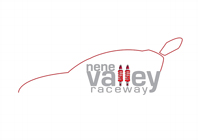 2021 NVR Get Back Racing Meeting
